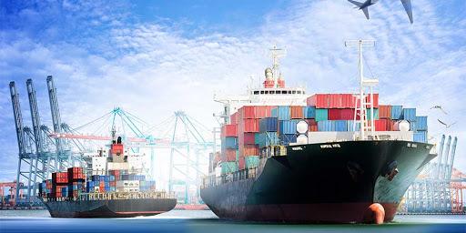Ocean Freight Import
